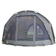 Anaconda - Bivak Cusky Dome 190 - Bivak
