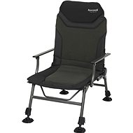 Anaconda - Křeslo Carp Chair II - Křeslo