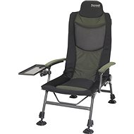 Anaconda - Křeslo Moon Breaker Carp Chair - Rybářské křeslo