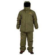 Navitas - Komplet All Season Suit XL - Komplet