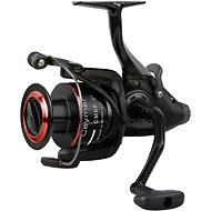 Okuma - Ceymar BF CMBF - Fishing Reel