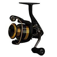 Okuma - Custom Spin CSP-10 - Rybářský naviják
