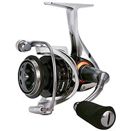 Okuma - Helios HSX - Fishing Reel