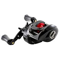 Okuma - Multiplier Ceymar LP C-266WLX LH - Fishing Reel