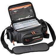 Savage Gear - System Box Bag S - Taška