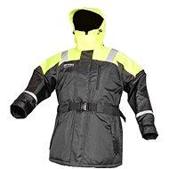 SPRO - Plovoucí bunda Floatation Jacket Velikost XXL - Bunda