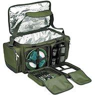 Pelzer - Jídelní Executive Food & Picknick Bag - Jídelní taška
