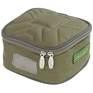 Pelzer - Executive Quatro Spool Case - Pouzdro