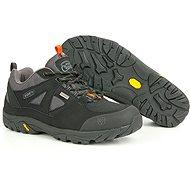 FOX Chunk Explorer Shoe - Boty
