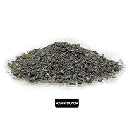 Sportcarp Kaprová vnadící směs Černá 2kg - Vnadící směs