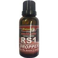 Starbaits Dropper RS1 30ml - Esence