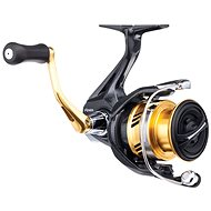Shimano Sahara - Fishing Reel