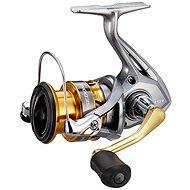 Shimano Sedona 2500 FI - Rybářský naviják
