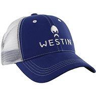 Westin Trucker Cap College Blue - Kšiltovka