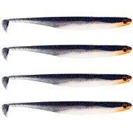Westin - Gumová nástraha KickTeez ST 15cm Salted Herring 4ks  - Gumová nástraha