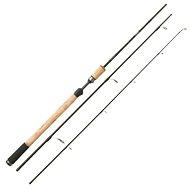 Westin - Prut W3 Spin 8' 2,4m ML 5-25g 3 díly - Rybářský prut