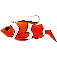 Westin Red Ed 19cm 460g Finding Nemo - Gumová nástraha
