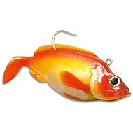 Westin Red Ed 19cm 460g Rose Fish  - Gumová nástraha