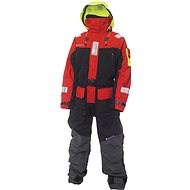 Westin W6 Flotation Suit vel. XL - Plovoucí oblek