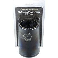 Nash Ball Maker 60mm  - Lis na krmné koule