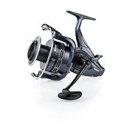 Mivardi - Kappa - Fishing Reel