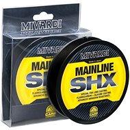 Mivardi - Mainline SHX 0,235mm 6,7kg 300m