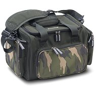 Anaconda Undercover Gear Bag S  - Taška