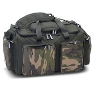 Anaconda Undercover Gear Bag M - Taška