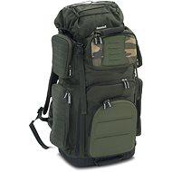 Anaconda Undercover Climber Pack XL - Batoh na ryby