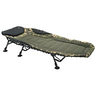 Anaconda Undercover Bed Chair - Rybářské lehátko
