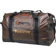 Westin W6 Roll-Top Duffelbag - Taška
