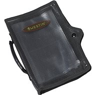 Westin W3 Rig Wallet Velikost M