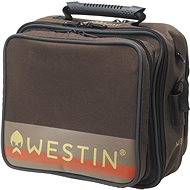 Westin W3 Rig Bag Velikost L - Pouzdro