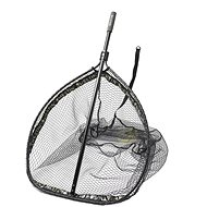 Podběrák Westin W3 CR Landing Net L   - Podběrák