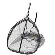 Westin W3 CR Landing Net XL   - Podběrák