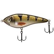 Westin Swim 6,5cm 9g Suspending Natural Perch - Wobler
