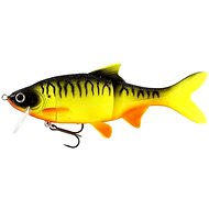 Westin Ricky the Roach 15cm 37g Low Floating Fire Perch - Nástraha