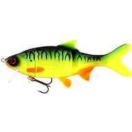Westin Ricky the Roach 15cm 37g Low Floating Firetiger - Nástraha