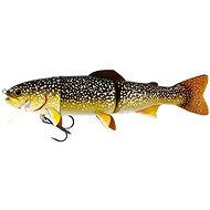 Westin - Hybridní nástraha Tommy the Trout 15cm 40g Low Floating Lake Trout  - Nástraha