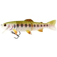 Westin Tommy the Trout Hybrid 15cm 40g Low Floating - Bait
