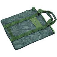 Daiwa Infinity Boilie Dry Bag - Taška