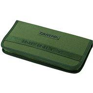 Daiwa Infinity Rig Wallet - Pouzdro