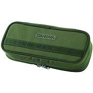 Daiwa Infinity Double Rig Wallet - Pouzdro