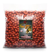 Extra Carp Magic Boilie Liver-Black Pepper 5kg - Boilie