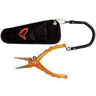 Savage Gear Kleště Side Cutter Pliers - Kleště