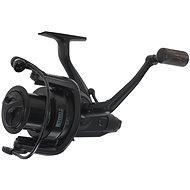 Mitchell Avocast FS 7000 Black Edition - Rybářský naviják