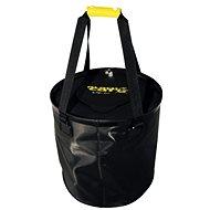 Black Cat Live Bait Bag - Řízkovnice