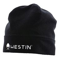 Westin Winstop Fleece Beanie Black