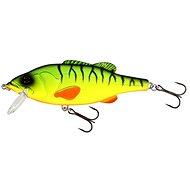 Westin Barry the Bass (HL) 10cm 22g Floating Firetiger - Wobler
