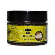 Nikl Criticals boilie Kill Krill 150g - Boilies